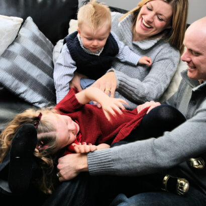 family-tickling-each-other-1429196